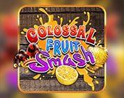 Colossal Fruit Smash