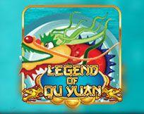 Legend of Qu Yuan