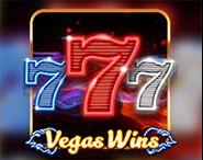 VegasWins