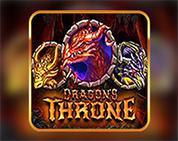 Dragon`s Throne