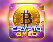 Crypto Gold