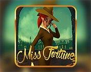 Miss Fortune