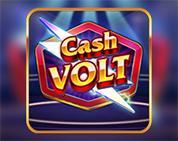 Cash Volt