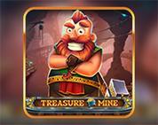 Treasure Mine