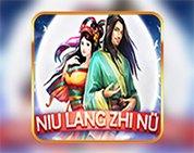 Niu Lang Zhi Nu