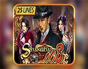 ShangHai 008