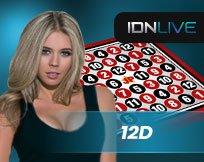 12D IDNLIVE