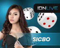 Sicbo Ball Fast IDNLIVE